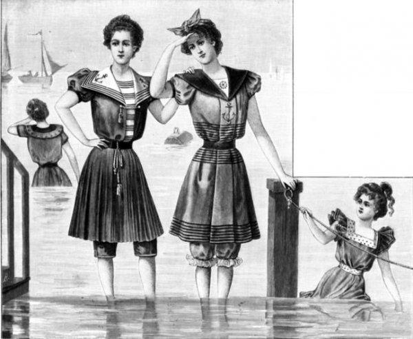 úszóruha